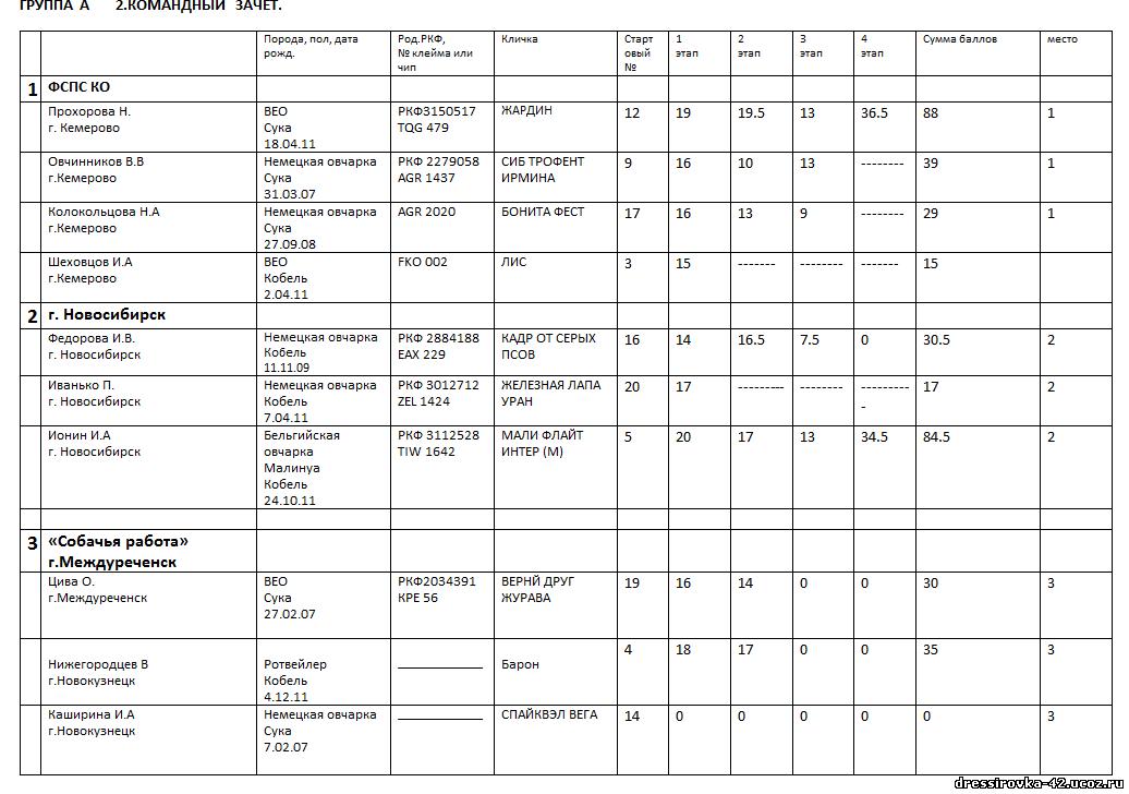 "28 июня  2014 ""Большой ринг"" ранга САСТ, Чемпионат федерации. 1499834"